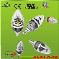 Hot Sale 36W LED Bulbs Competitive Price