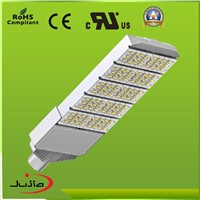 2015 NEW 180w CE module led street light manufacturers
