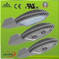 Best selling 150w led street light CE ROHS  led street light Bridgelux street led light