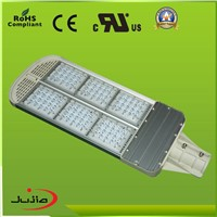 Best Design Waterproof Good Quality LED Street Lighting Suppliers CE Certificate