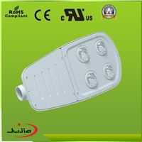 200W IP65 CE RoHS Approved LED Street Light