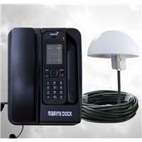 Inmarsat IsatPhone 2 Satellite mobile phone
