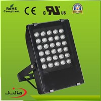2014 Hot Selling Super Slim Outdoor 10W 20W 30W 50W LED Floodlight