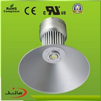 2015 Hot Like 5 Years Warranty 200-300W Industrial Lighting LED High Bays
