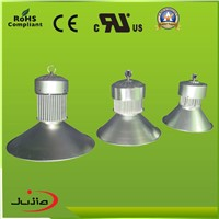 150W Industrial LED High Bay Light/ LED High Bay