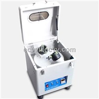 Automatic Solder paste mixer,Solder paste mixing machine