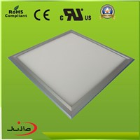 high quality low price square 48w led light panel for home and office