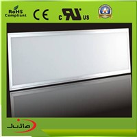 Hot sale 24w Square ultra thin led panel light with CE& RoHS