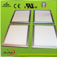 High Power Square 56W LED Panel Light