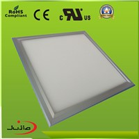 30x30 cm 20w SMD2835 Led Panel Lighting with 3 years warranty