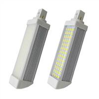 G24 G23 E27 E26 PLC LED Plug Bulb Lamp 5050SMD GNH-G24-PLC-13W-B