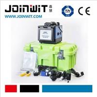 JW4108 fusion splicer