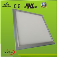 hot products 2015 interior 36w 48w 56w LED ceiling panel light