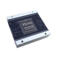 1500W car audio voltage regulator