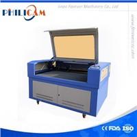 Philicam cnc Laser engraving machine 9060