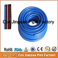 Color Heater Hose,PVC LPG Gas Cooker Hose,Gas Connector Hose