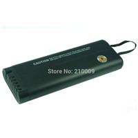 Replacement For 633-27,S113B,S113C,S114B,S114C,S251B,S251C,S311D,S312D spectrum analyzers battery