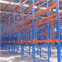 Betterack adjustable steel shelving storage rack shelves