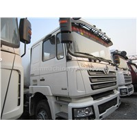 Newly arrived Second hand 6x4 Howo Mixer Truck concrect mixer truck 12m3 Howo sinotruck best quality