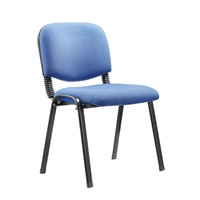 Modern Conference Chair/stacking Chair/office Chairs Without Wheels