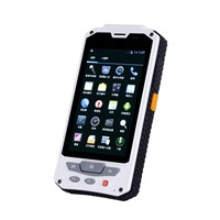 PS-140k Industrial Android PDA /  pocket PC / palm computer with 433