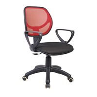 computer swivel executive office desk chair