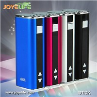 Best selling Eleaf Istick 20w Electronic Cigarette Istick 510 Ego E Cigarette with 2200mah Battery