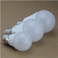 3w,5w,7w,10w Hot Sell LED Bulbs