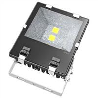 100W COB Bridgelux LED Flood Lighting/Street Light/Tunnel Light GNH FL MN03