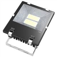 COB/SMD 150W Bridgelux LED Flood Lighting/Street Light /Tunnel Light GNH-FL-MN03