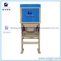 PP granule packing machine in hot selling