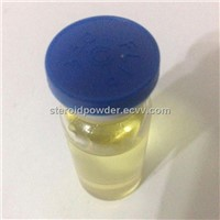 100mg/mL Testosterone  Propionate Oil Injectation Testabol Propionate