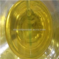 Testosterone  Enanthate   250mg/mL, 300mg/mL Test En Injectable Steroids