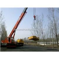 Used Tadano TL300E 30T Truck Crane 30t Tadano Crane