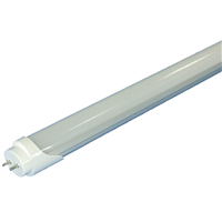 led 4ft tube light