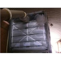 20ft PE Film Dry Container Liner