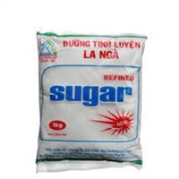 Beet and Cane Sugar in 50 Kg Bag