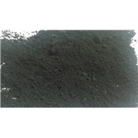 Conductive&Antimicrobial Copper nano powder P29