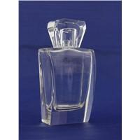 Cologne Perfume Bottle 100ml For Men