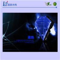 High Brightness BS-01 Guarantee on Promotion LED Bicycle Tail Light