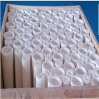 Export quartz tube low price