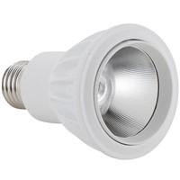 Sharp COB LED Par20 Light E27 LED Spot Light White Indoor LED Bulb Lamp 7W