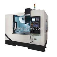 C-NL850 Powerful CNC Center with High Speed