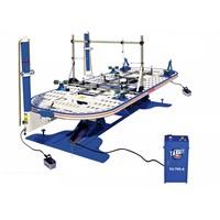 body shop equipment, car repair bench  TG-700