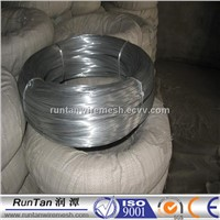 Electro Galvanized Wire with Wholesale Prices from China Manufacturer