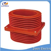 24KV High voltage electrical insulation sleeving for switchgear
