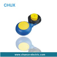 water-level controll float switch flow sensor CX-M15-3