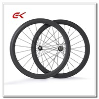 700C 23mm road bike cycling carbon wheels