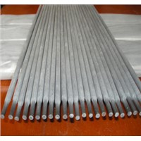 Carbon Steel Welding Electrode (E6013 E7018) with CE Certificate