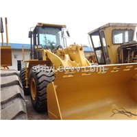 Used Cat Wheel Loader 966G/ Caterpillar 966G for sale